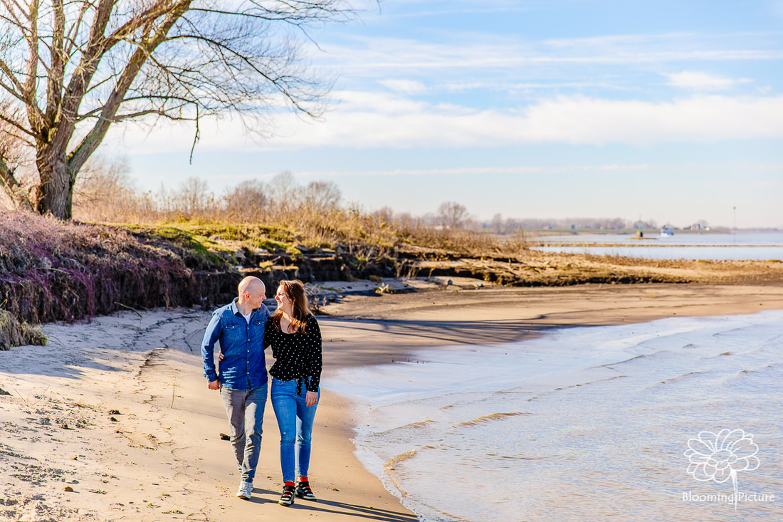 Loveshoot Zaltbommel